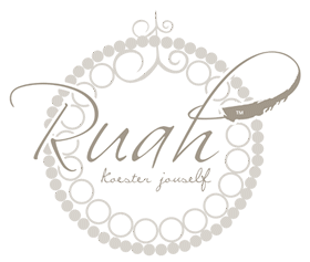Ruah Products